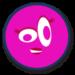 Testimonial_Head_Pink