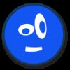 Testimonial_Head_Blue2